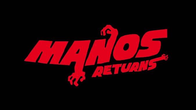 manos-returns-manos-sequel
