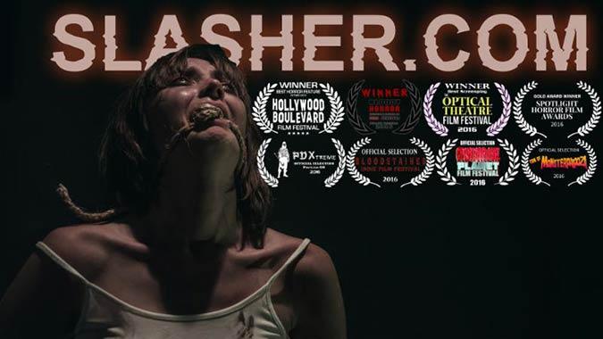 slashercom-jewel-sheppard-horror-film