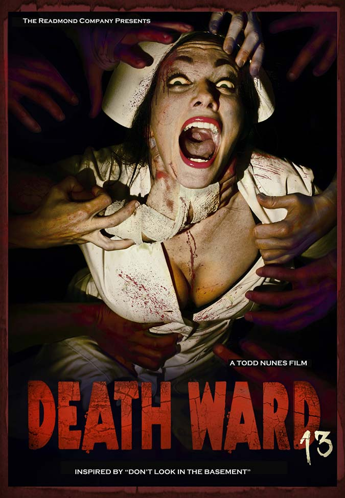 DEATH_WARD_13_poster-dont-look-in-the-basement-remake