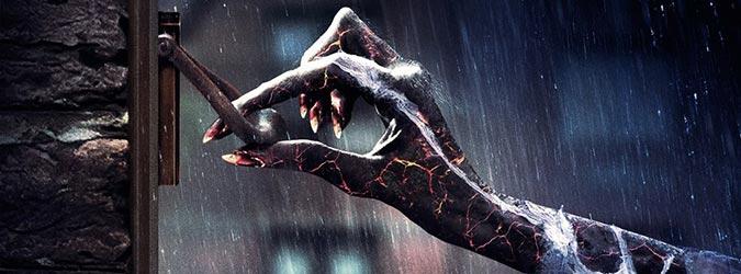 Dont-Knock-Twice-Horror-movie-2017