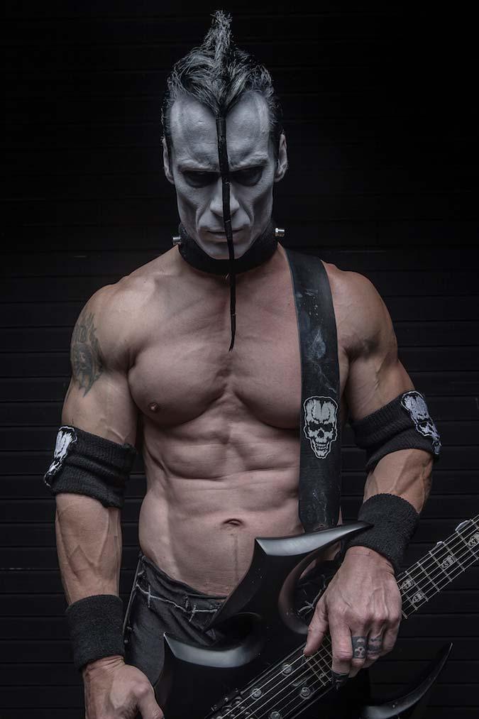 Doyle_Wolfgang_Von_Frankenstein_Photo_Credit_Jeremy_Saffer