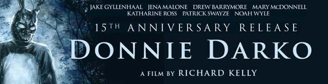 donnie-darko-15th-anniversary-banner