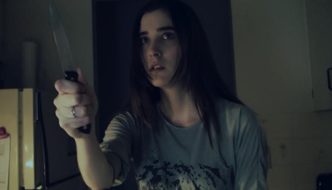 the-haunt-supernatural-horror-film
