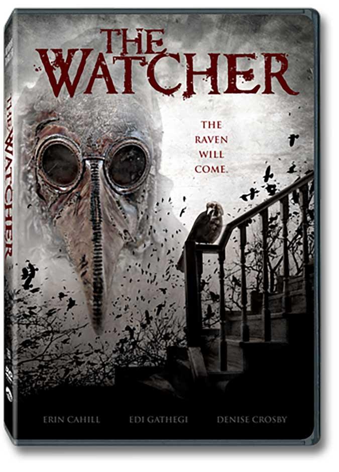The-Watcher-DVD-Artwork-Ryan-Rothmaier