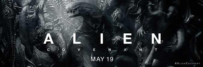 alien-covenant-header-rifley-scott-james-franco