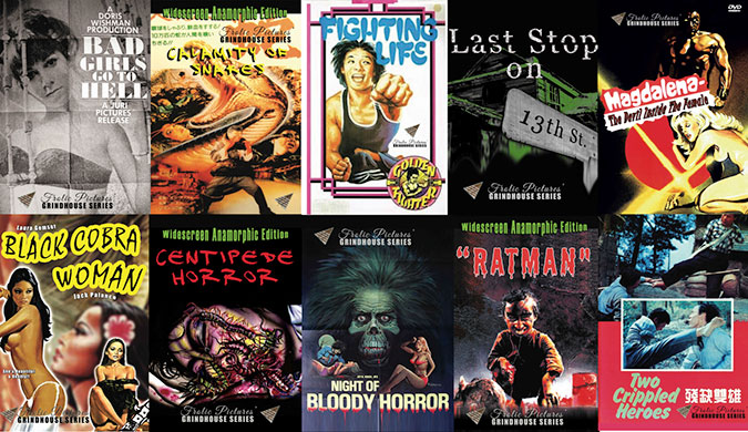all-ten-grindhouse-posters-LRG