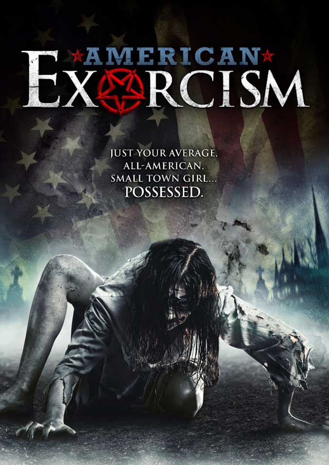 american-exorcism-horror-movie-poster