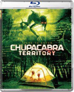 chupacabra-territory-box-art