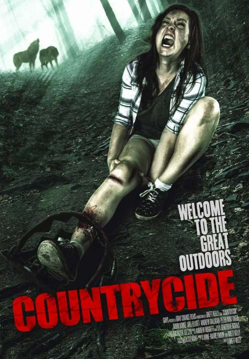 countrycide-horror-official-poster