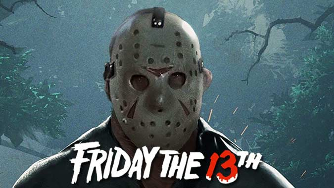 friday-the-13th-the-film-we-want-to-see