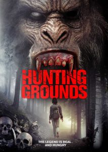 hunting-grounds-bigfoot-horror-film-poster