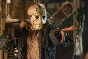 jason-voorhees=trapped-in-chains