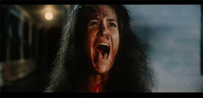 rotary-short-horror-film-promo-still-screaming