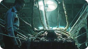 the-void-multi-tentacled-lovecraftian-horror
