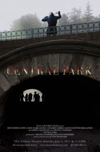 CP-Central-park-horror-movie-Poster