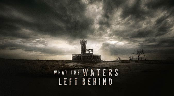 WTWLB1-horror-thriller