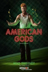 american_gods_characterart_madsweeney