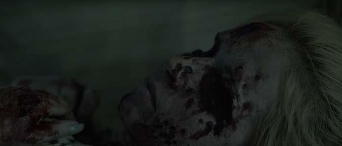 spike-tv-series-themist-horror-stephen-king