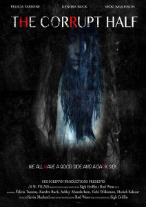 the-corrupt-half-horror-thriller-Poster