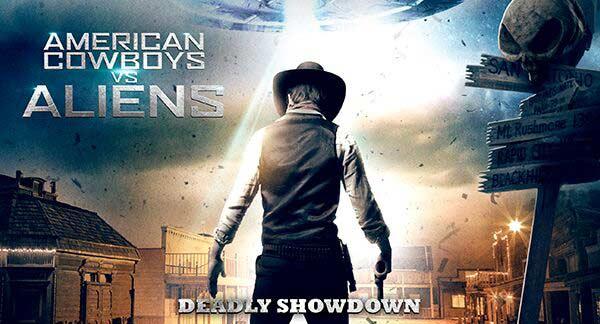 American-Cowboys-vs-Aliens-header-banner