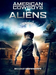 American-Cowboys-vs-Aliens-horror-movie-poster
