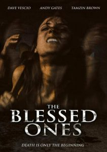 BlessedOnes_theatrical-poster