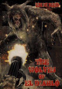 THE-WOLVES-OF-EL-DIABLO-cover-full