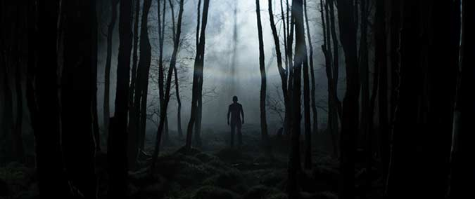 Without-Name-Beware-the-Woods-Still