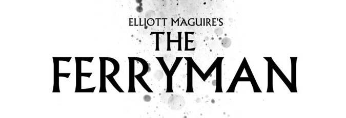 ferryman-horror-thriller-bannerr