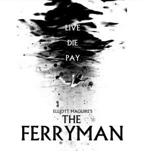 ferryman-horror-thriller-movie-poster