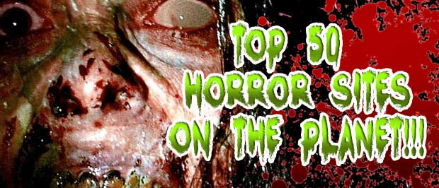horror-fix-top-50-horror-sites-on-the-planet