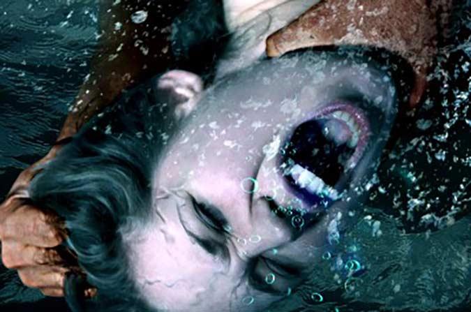 horror-thriller-death-pool