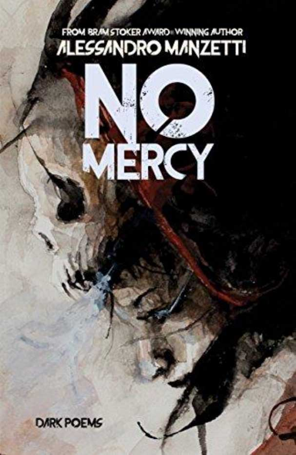 no-mercy-dark-poems-crystal-lake-full-cover