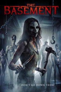 the-basement-horror-thriller-poster