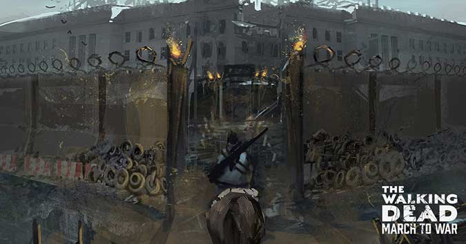 walking-dead-march-to-war-game-artwork