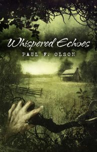 whispered-echoes-cover
