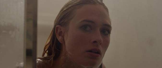 Bonnie-in-the-Shower-wtf-slasher-movie-tribute