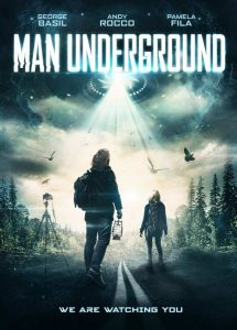 Man-Underground-Movie-Poster-Michael-Borowiec-Sam-Marine