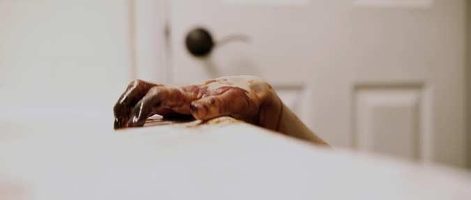 Nocturne-Stephen-Shimek-Bloody-Hand-Still