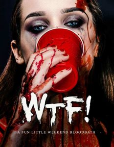 WTF_KA_official-theatrical-poster