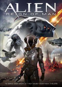 alien-reign-of-man-scifi-poster