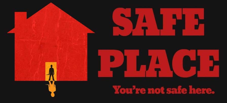 safe-place-indie-horror-film