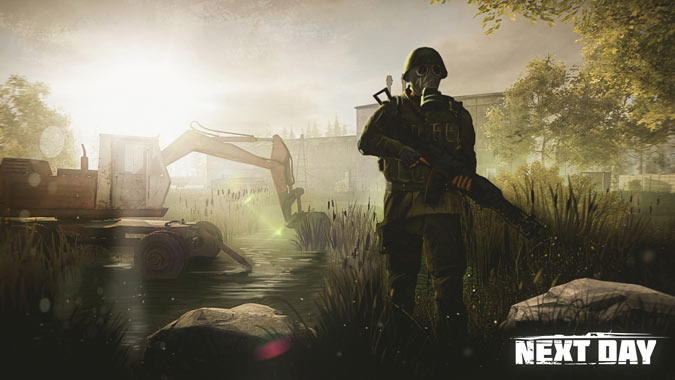 survival-next-day