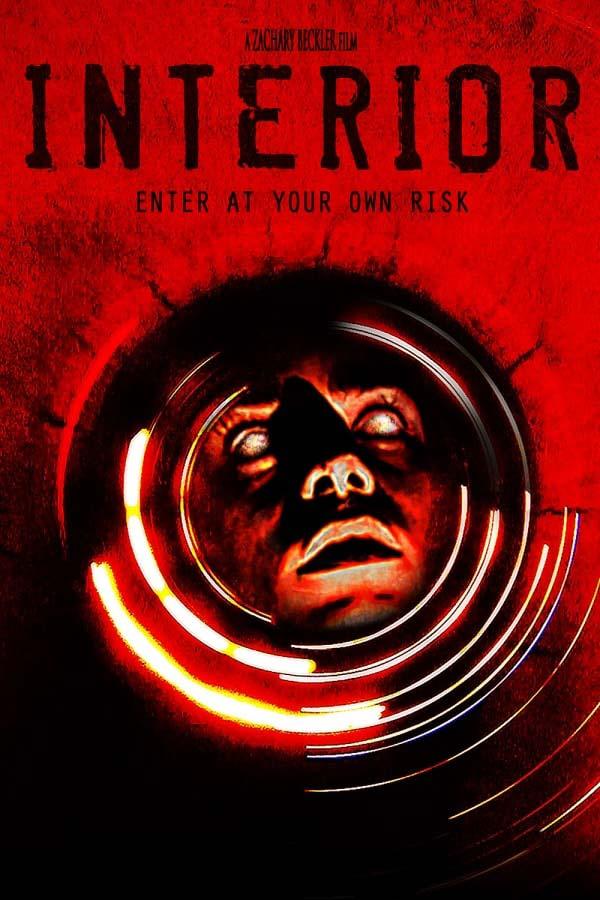 Interior-Movie-Poster-Zachary-Beckler-1
