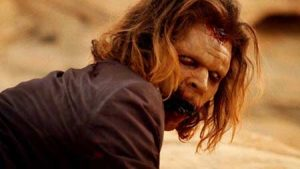 It-Stains-The-Sands-Red-Smalls-the-Zombie