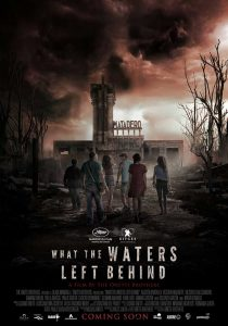 What-the-Waters-Left-Behind-Poster