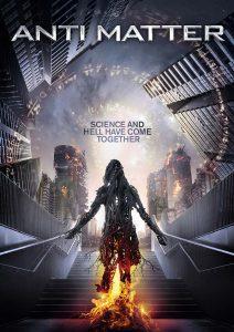 anti-matter-horror-scifi-full-poster