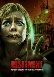 besetment-horror-movie-official-poster