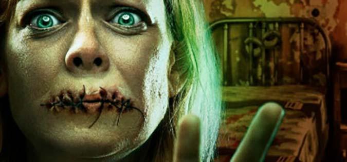 besetment-horror-movie-poster-banner
