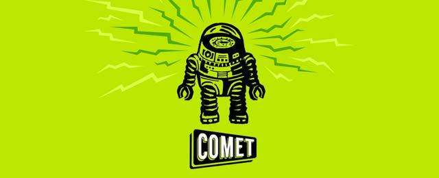 comet-banner-august-programming